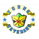 Young Veterans Music